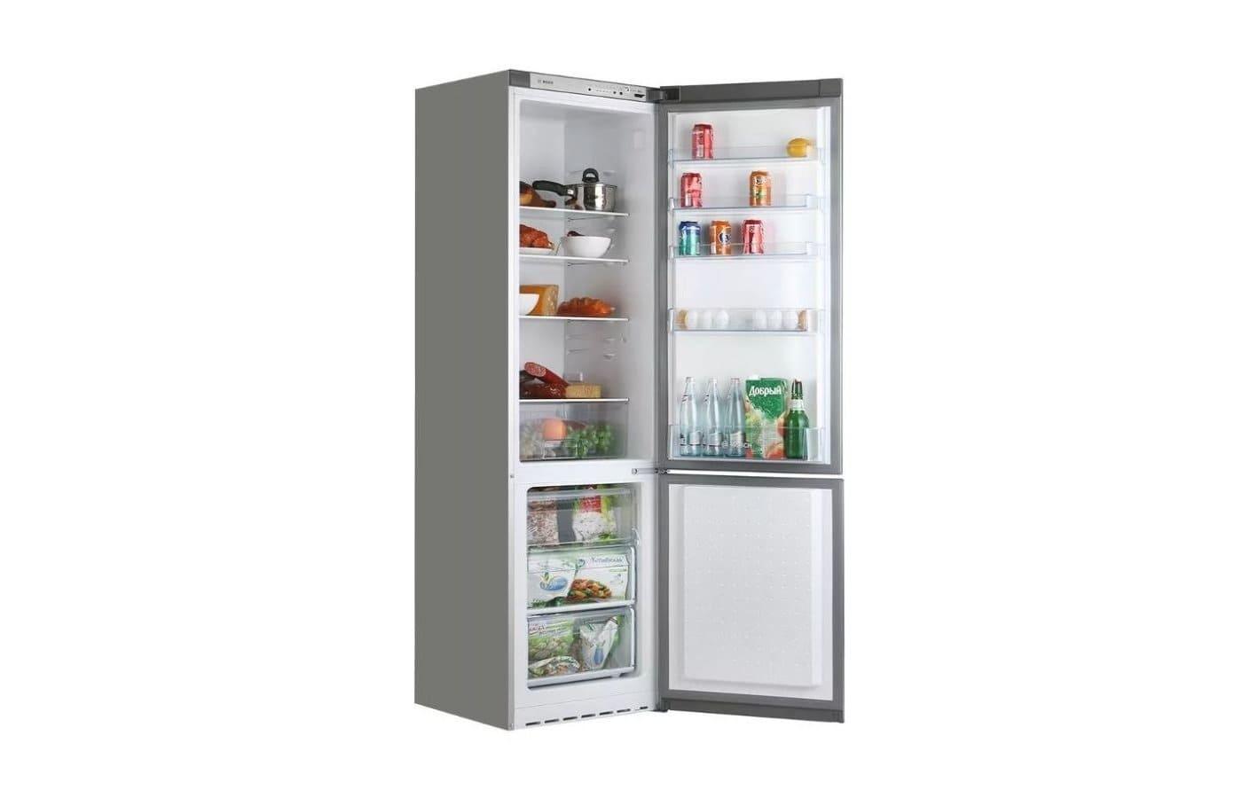 холодильник KGV39NL1AR