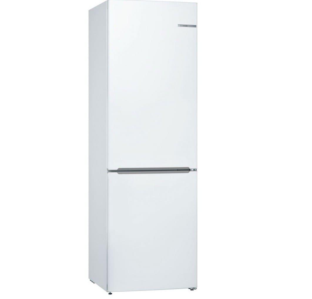 холодильник KGV39XW22R