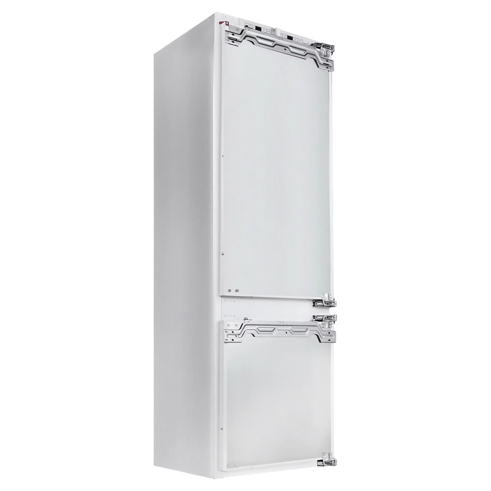 холодильник KIS87AF30