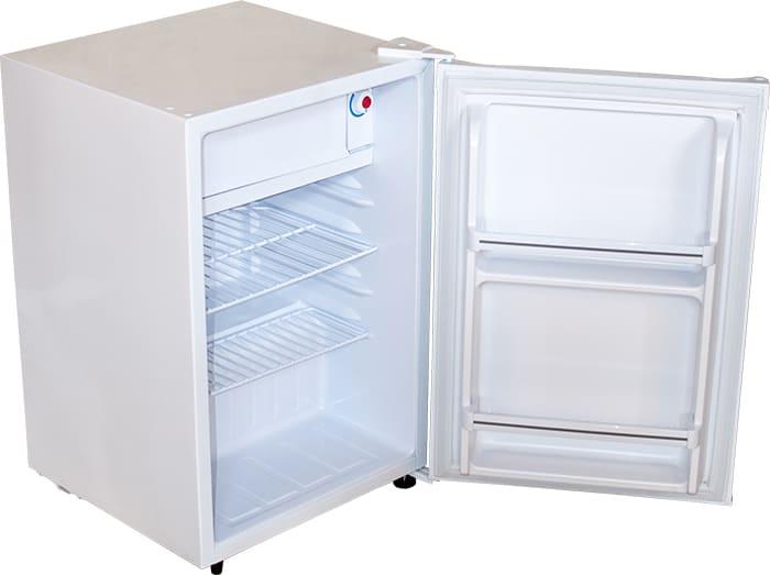 холодильник RENOVA RID-80W