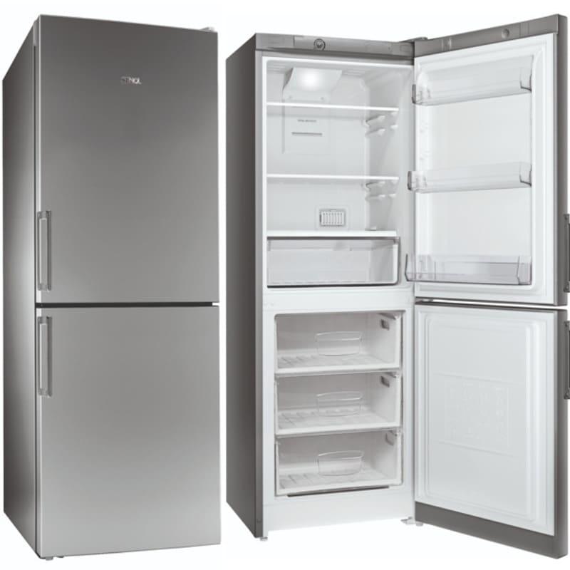 холодильник Stinol STN