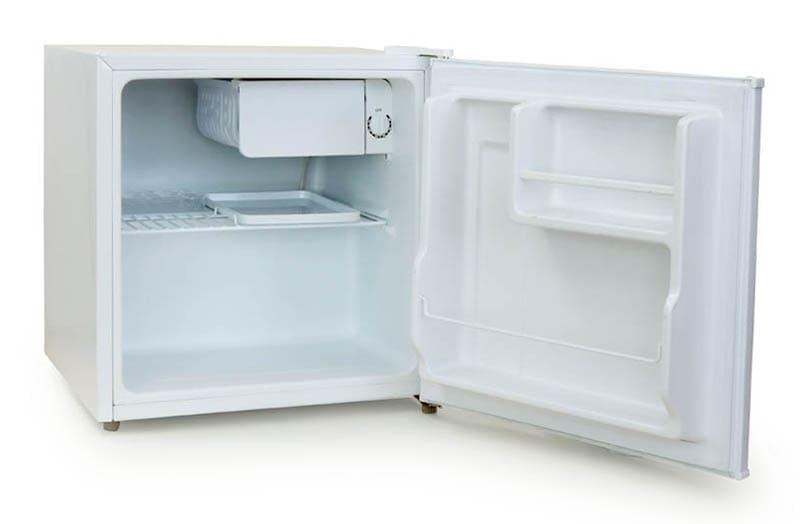 холодильник Supra RF-055
