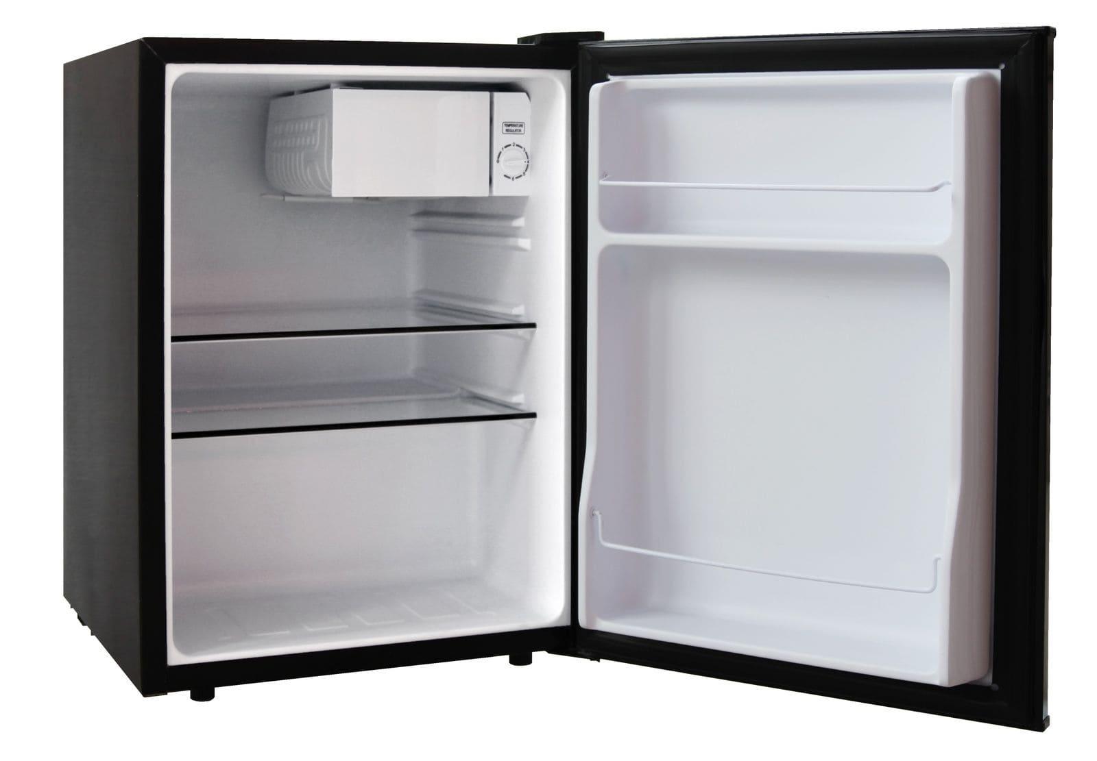 холодильник TESLER RC-73