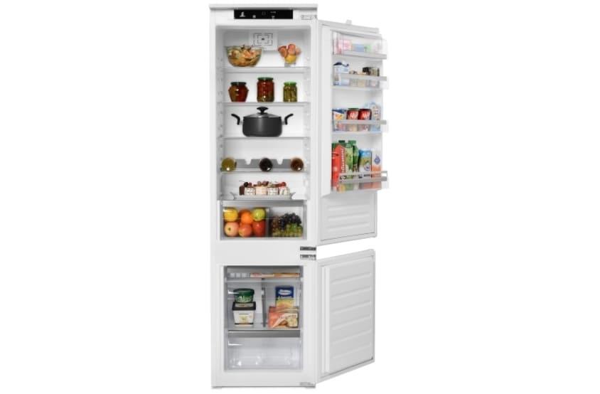 холодильник Whirlpool ART 9810