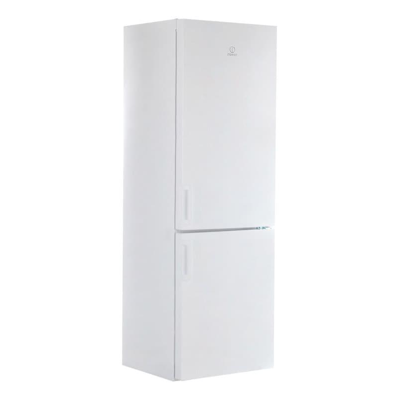 холодильник Indesit EF 18