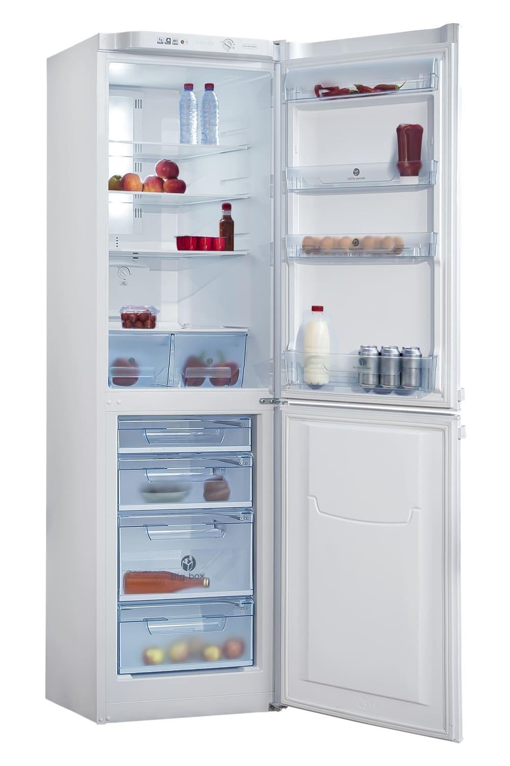 видео холодильник позис инструкция по применению фото секрет, что малыши